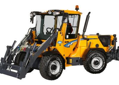 Wille_traktori